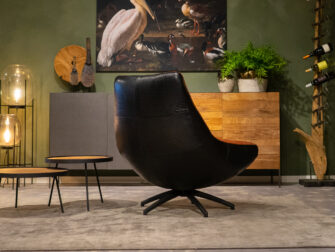 relaxfauteuil outlet