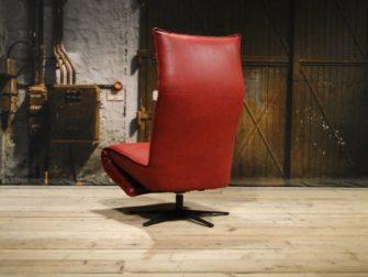 rode relax fauteuil