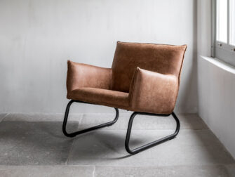 relax stoelen