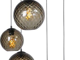 hanglamp 6 lichts