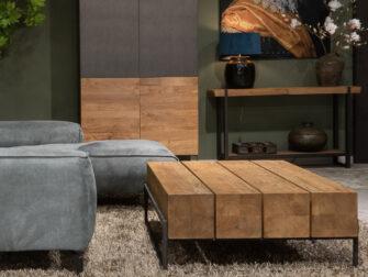 coffeetable wood