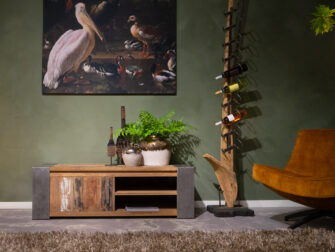 elegant tv-meubel