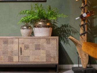 chessplay tv-meubel