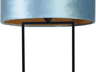 staande ikea lamp