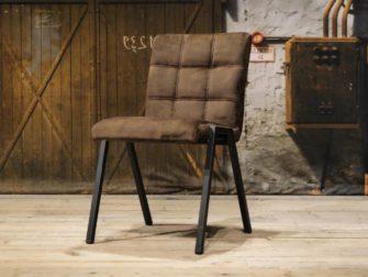 koffie stoel coffee chair