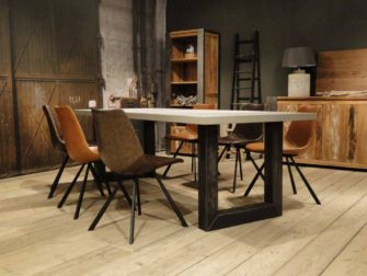 stoere betontafel