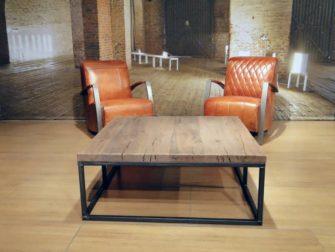 frame salontafel carpentras